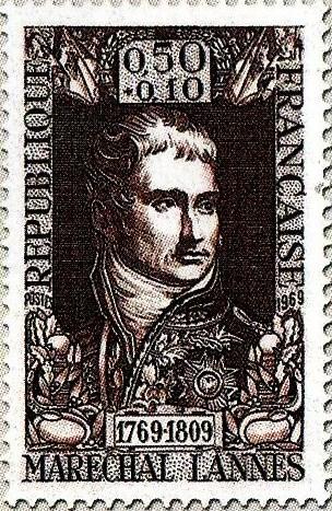 La Campagne d'Egypte (1798-1801) (3/6)