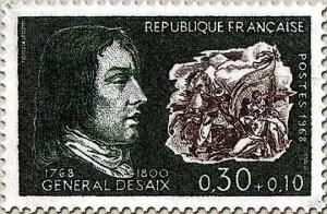 Général Desaix