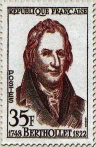 Berthellot Claude