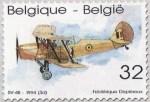 Stampe SV4