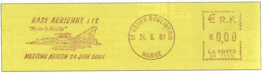 'Mesdames et Messieurs, la Patrouille de France vous salue' (5/6)