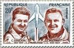 1959 - N° 1213