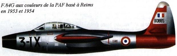 F.84G