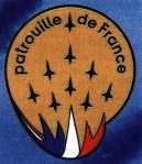Logo PAF
