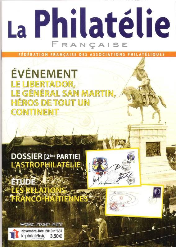 http://chtiphilablog.files.wordpress.com/2010/11/philatelie-francaise-1288560408.jpg
