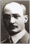 Pierre-Georges Latécoère