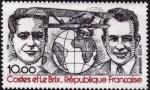 P.A. N°55 - 1981