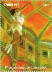 Mademoiselle Lala au cirque Fernando 1879 Edgar Degas 4°exposition