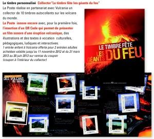 FeteDuTimbre_2012 vulcania
