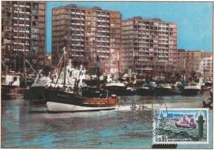 boulogne sur mer tradition et modernité